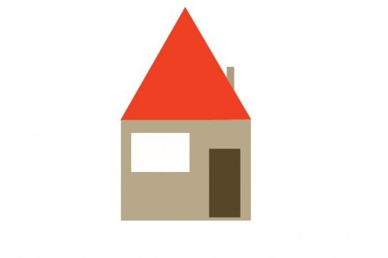 C. Negri Mem. House