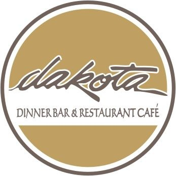 Restaurant Dakota